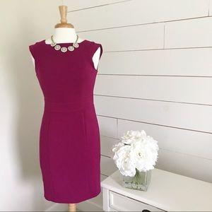 The Limited • Sheath Dress
